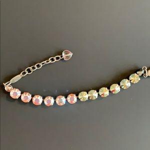 Authentic Sabika bracelet